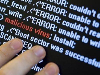 malware-codigo