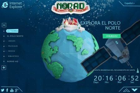 norad-santa-2013