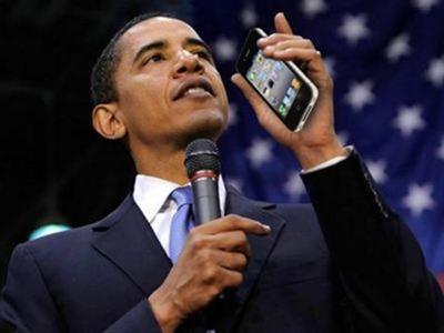 obama-iphone