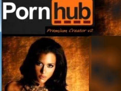 pornhub.logo