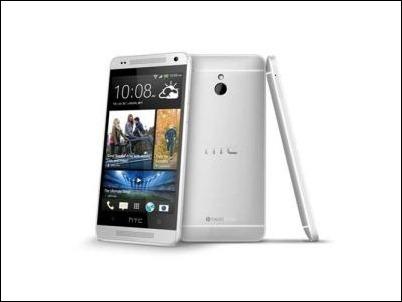 HTC-one-mini