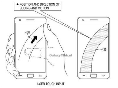 samsung-patente-movil