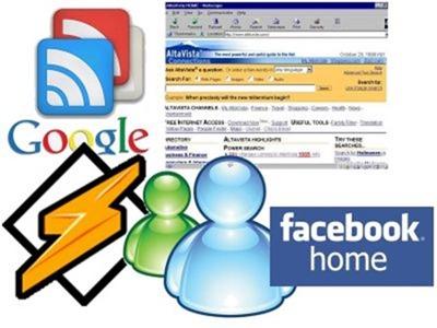servicios-web-2013