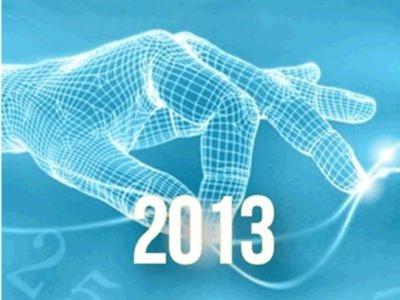 Los principales éxitos y fracasos de la industria tecnológica en 2013