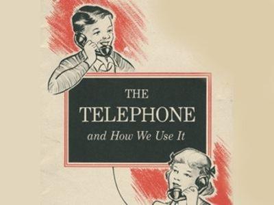 telefono-1951