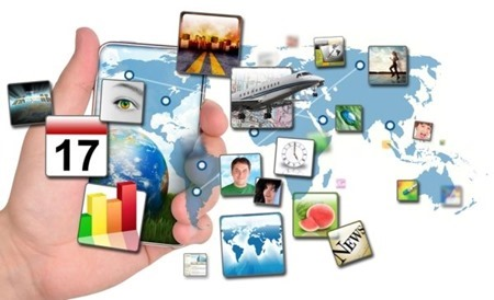 usuarios-multiconectados