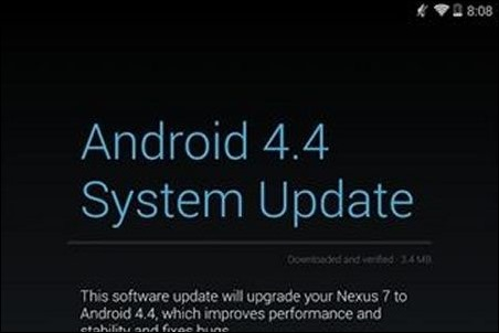 android-44-update