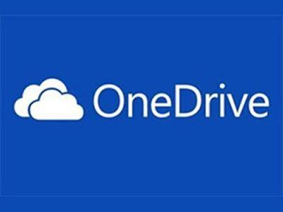 OneDrive aumenta su capacidad de almacenamiento gratuito