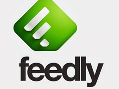 add-to-feedly