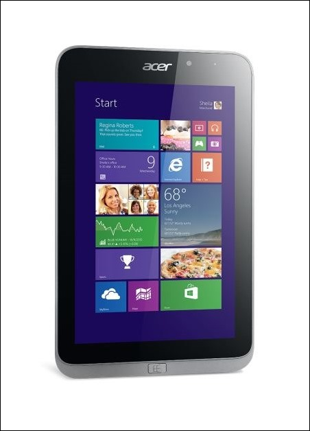 Acer-iconia-w4-00