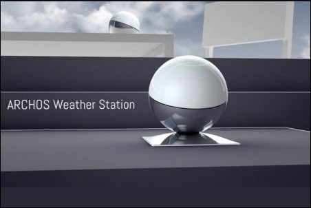 archos-weather-station