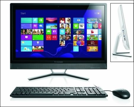 C560_Touch_Black_Standard_07_610x490