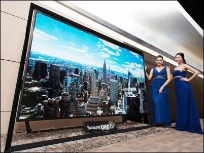 Samsung firma alianza con Fox para la creación de contenidos 4K
