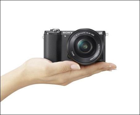 Sony-A5000.04