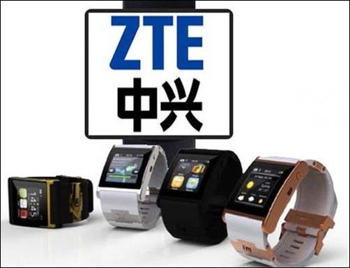 zte-bluewatch