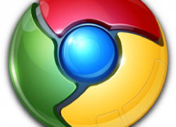 Bug navegador Chrome permite mantener micrófonos encendidos sin alertar a usuarios