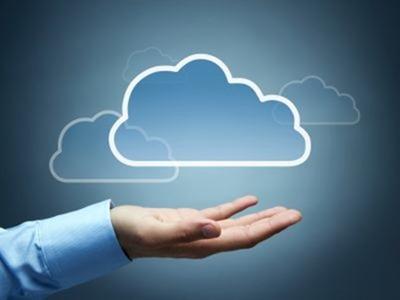 Conoce los 5 servicios de almacenamiento en la nube más populares