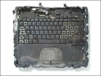ordenador-quemado