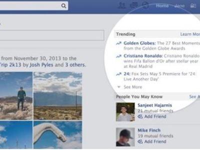 facebook-tt