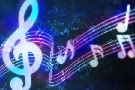 musica-partitura