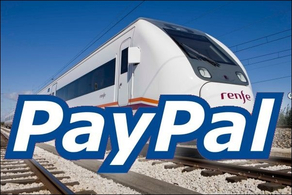 renfe-paypal