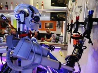 robot-carl