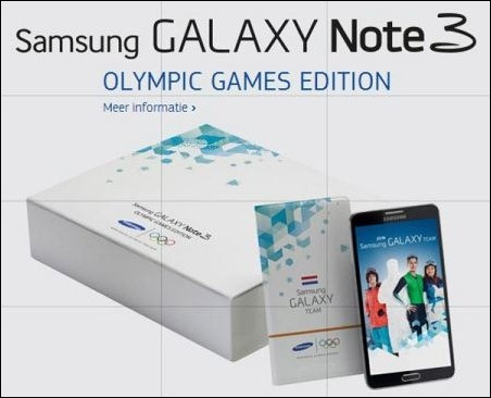 Samsung-Galaxy-Note-3-OlimpicGames-01