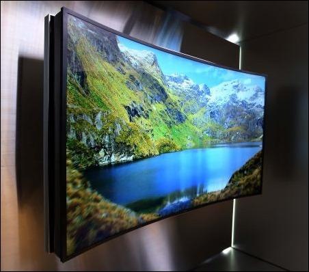 Worten ofrece un descuento del 15% en televisores curvos y UHD de Samsung