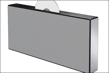Sony-CMT-X7CDB_X5CDB