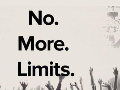spotify-no-more-limits