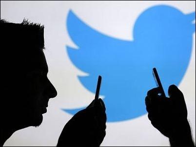 Error de Twitter obligó a algunos usuarios a renovar sus contraseñas del servicio