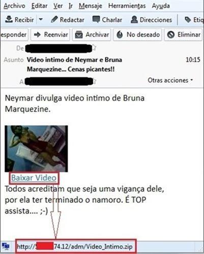 virus-neymar