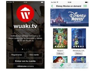 wuakitv-iphone
