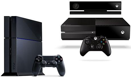 Sony te financia la PS4 por 20€ al mes y sin intereses