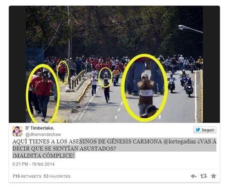 Twitter-venezuela-protestas