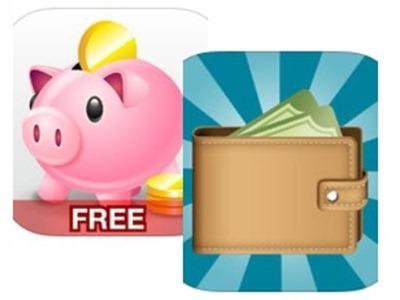app-ios-finanzas