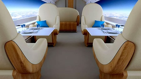 avion-ventanas-gigantes-01
