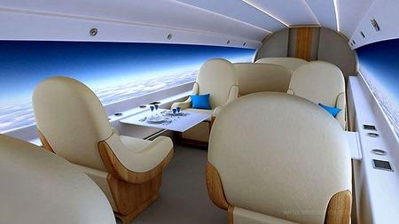 avion-ventanas-gigantes-02