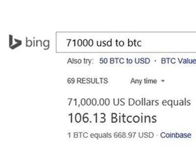 bing-bitcoins