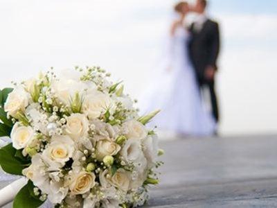 Aplicación de Time y Facebook predice la fecha de tu boda