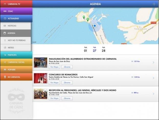 carnaval_apps2
