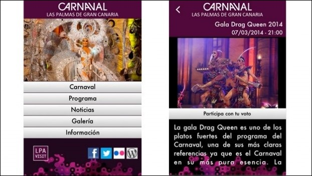 carnaval_laspalmas