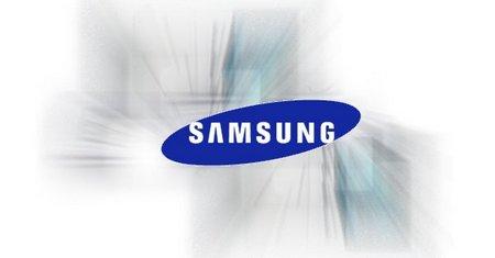 EEUU pone fin a la batalla legal entre Samsung y Apple
