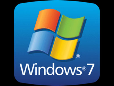 Finaliza el soporte gratuito a Windows 7