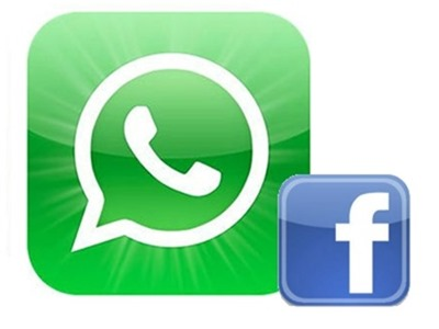 facebook-whatsapp-02