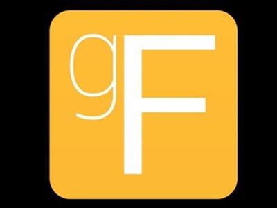 gFile, un sencillo gestor de archivos para Android con el diseño de Gmail
