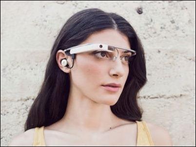 google-glass-version-2014_10209