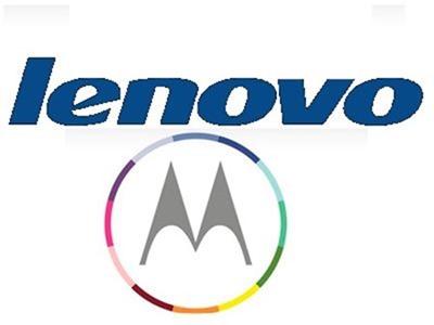 El CEO de Motorola deja la compañía y se va a Dropbox