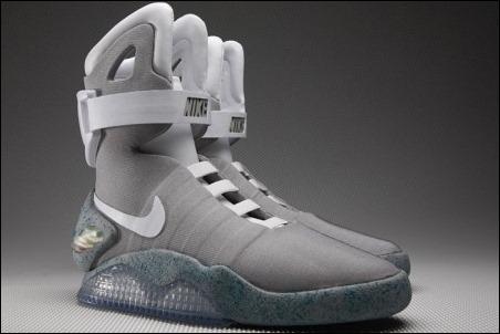 Nike-mag