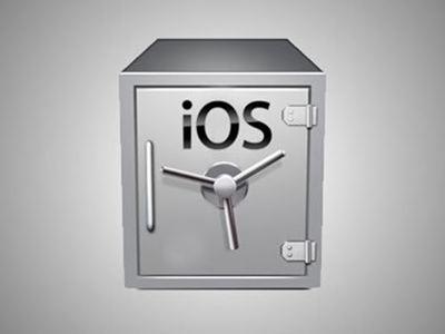 Alertan de problemas de seguridad en ordenadores, portátiles, iPhones e iPads